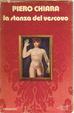 Cover of La stanza del vescovo