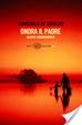Cover of Onora il padre