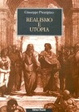 Cover of Realismo e utopia. In memoria di Lukács e Bloch