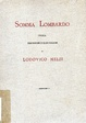 Cover of Somma Lombardo