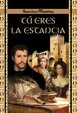 Cover of Tú eres la estancia