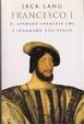 Cover of Francesco I