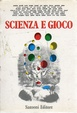 Cover of Scienza e Gioco