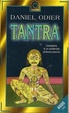 Cover of Tantra