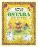 Cover of Ostara