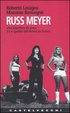 Cover of Russ Meyer