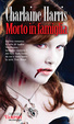 Cover of Morto in famiglia