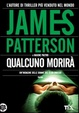 Cover of Qualcuno morirà