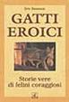 Cover of Gatti eroici