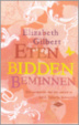 Cover of Eten, bidden, beminnen