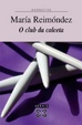 Cover of O club da calceta