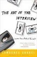 Cover of The Art of the Interview