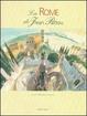 Cover of La Rome de Jean Pattou