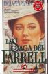 Cover of La saga dei Farrell