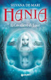 Cover of Hania