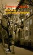 Cover of Una casa a Brooklyn Heights