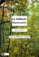 Cover of La méthode harmoniste