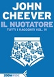 Cover of Il nuotatore