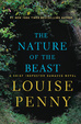Cover of The Nature of the Beast
