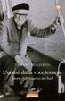 Cover of L'uomo dalla voce tonante