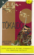 Cover of Tokaido
