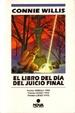 Cover of El libro del día del juicio final