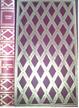 Cover of Il mulino sulla Floss