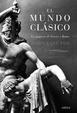 Cover of El mundo clásico