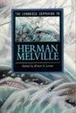 Cover of The Cambridge Companion to Herman Melville