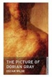 Cover of The Picture of Dorian Grey