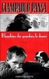 Cover of Il bambino che guardava le donne