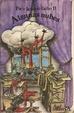 Cover of Algunas nubes