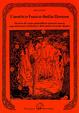 Cover of L'antico fuoco delle donne
