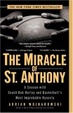 Cover of The Miracle of St. Anthony