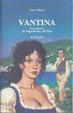 Cover of Vantina