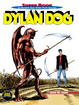 Cover of Dylan Dog Super Book n. 54