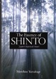 Cover of The Essence of Shinto