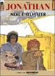 Cover of Jonathan n. 5