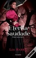 Cover of Eterna saudade
