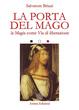 Cover of La porta del mago