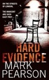 Cover of Hard Evidence