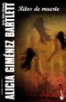Cover of Ritos de muerte