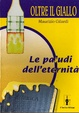 Cover of Le paludi dell'eternità