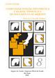 Cover of Como fazer análise diplomática e análise tipológica de documento de arquivo