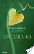 Cover of Ancora io