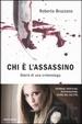 Cover of Chi è l'assassino