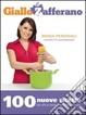 Cover of Divertiti cucinando