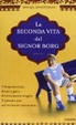 Cover of La seconda vita del signor Borg