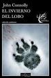 Cover of El invierno del lobo