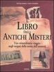 Cover of Il libro degli antichi misteri